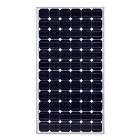 Фото Солнечная батарея ТСМ 160А