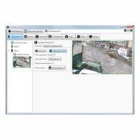 Программа IPVideoRecord (лицензия за каждый канал)