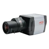 Фото Уличная видеокамера MicroDigital MDC-AH4260CDN