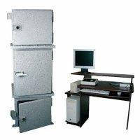 Фото Цифровая система визуализации рентгеновских изображений ВИЗИР 3