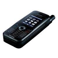 Спутниковый телефон Thuraya XT RU+100 минут