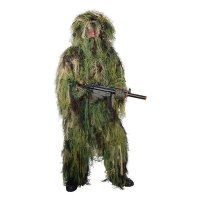 Фото Voodoo Tactical Lightweight and Breathable WDL Camo