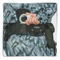 Фото Подсумок для наручников