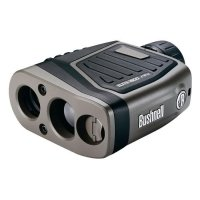 Фото Дальномер Bushnell YP Elite 1600 ARC