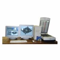 Аппаратно-программный комплекс Вид-ЭП 12,5 (моб. вариант)