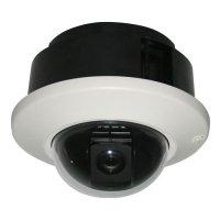 Фото Поворотная видеокамера Microdigital MDS-H109A