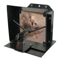 Пулеуловитель «ПРИТОН - М»