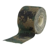 Фото Маскировочная лента McNETT® Camo-Form™ WDL Digital