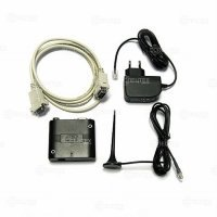 Фото GSM комплект iRZ MC55iT Kit