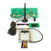 Фото Вепрь GSM модуль для БКА117