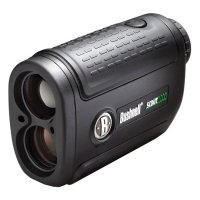 Фото Дальномер Bushnell YP Scout 1000