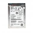 Фото Жесткий диск Hitachi SATA 1Tb HTS721010A9E630 (7200rpm) 32Mb 2.5