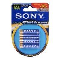 Фото Sony LR03-4BL STAMINA PLATINUM [AM4PTB4D] (48/192/20736)