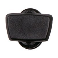 Фото Garrett Battery access cover, black