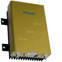 Фото Репитер PICOCELL 2000/2500 (3G/LTE)