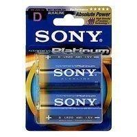 Фото Sony LR20-2BL STAMINA PLUS [AM1B2D] (24/96/3168)