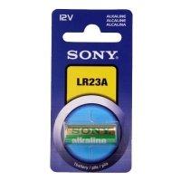 Фото Sony LR23A [LR23B1A] (10/100/12000)