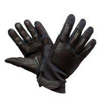 Фото Перчатки армейские Bilal Brothers Defender Glove w/Kevlar
