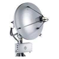 Фото Антенная система Rohde & Schwarz AC120