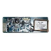 Фото Комплект Samsung-SHS-DARCX01 + модуль AST200