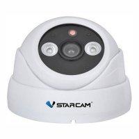 Фото Беспроводная IP-камера Vstarcam С7812WIP