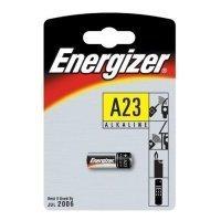 Фото Energizer A23-1BL (10/100/7200)