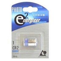 Фото Energizer CR2-1BL (6/60)