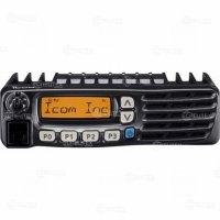 Фото Радиостанция ICOM IC-F6023H