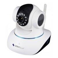 Фото Беспроводная IP-камера VStarcam T6835WIP
