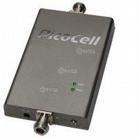 Фото GSM репитер  Picocell  ТАУ 2000