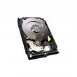Фото Жесткий диск Seagate Original SATA-III 4Tb ST4000DM000 (7200rpm) 64Mb 3.5