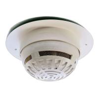 Фото Монтажное устройство для степени защиты IP44 (для изв. ИДТ)