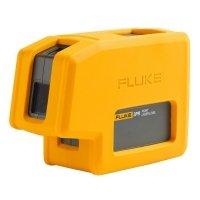 Фото Лазерный уровень Fluke 3PR