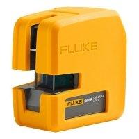 Фото Лазерный уровень Fluke 180LR