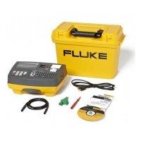 Фото Электрический тестер Fluke 6500-2 UK STARTER KIT