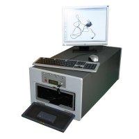 Фото Рентгеновская установка XR-PScan малая