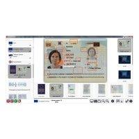 Фото Информационно-справочная система Регула «Secure Documents Ultimate» Brief
