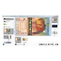 Фото Информационно-справочная система Регула «Currency» Express