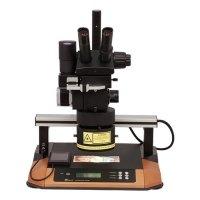 Фото Микроскоп спектральный люминесцентный «Регула» 5001МК.01