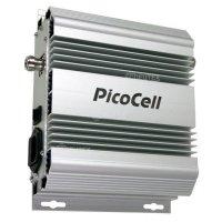 Фото GSM репитер Picocell 1800BST