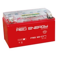 Фото Red Energy RE 1207