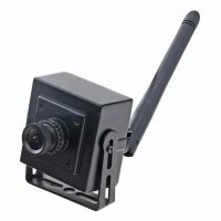Фото IP-камера Proline IP-M4210W