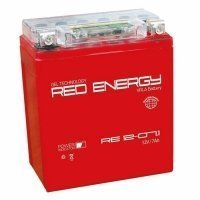 Фото Red Energy RE 1207.1