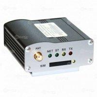 Фото GSM модем TELEOFIS RX112-L RS422