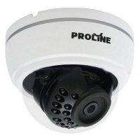 Фото Купольная IP-камера Proline IP-D1022FD POE