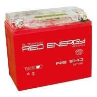 Фото Red Energy RE 1210