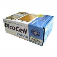 Фото Комплект PicoCell E900 SXB