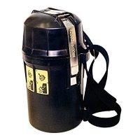 Фото Самоспасатель изолирующий шахтный ШCC-1П