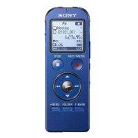 Фото Цифровой диктофон Sony ICD-UX533/L