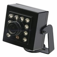 Фото IP-камера Proline IP-M4210 10IR